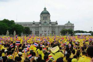 Bangkok-002788