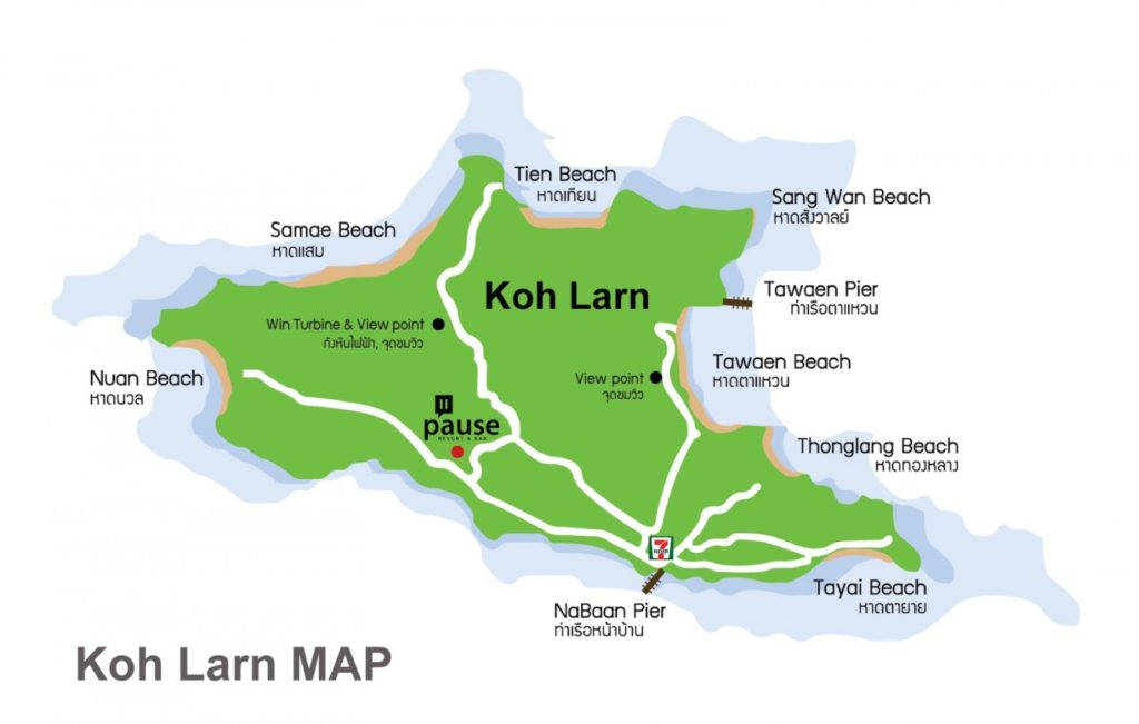kohlarn-map