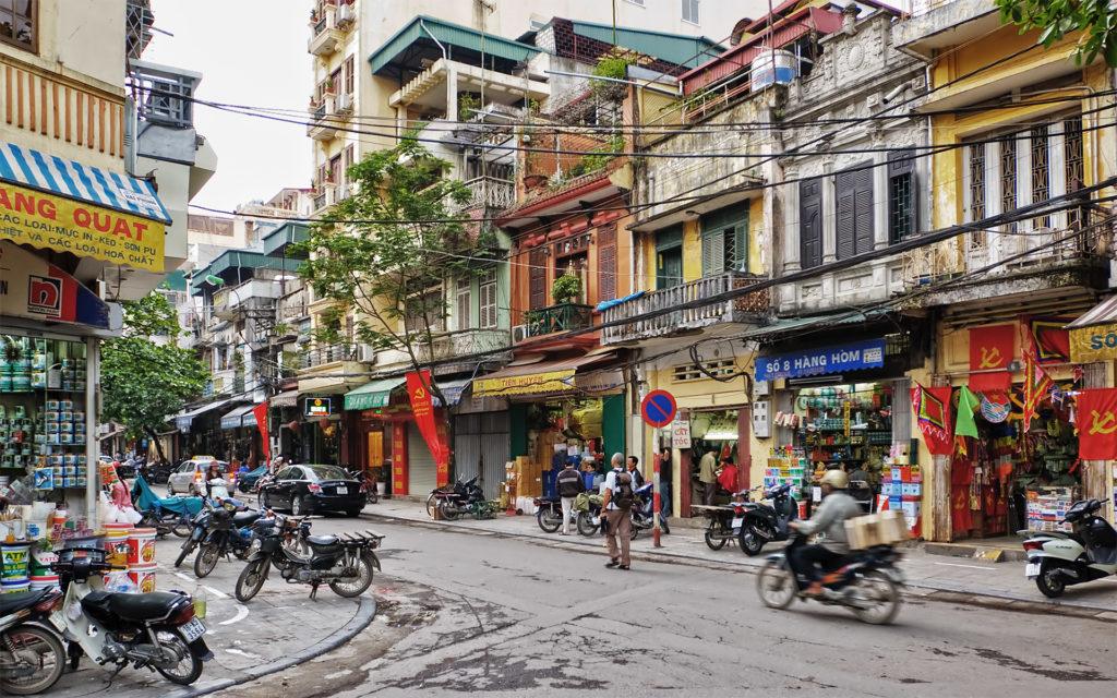 Hanoi-Old-Quarter-1