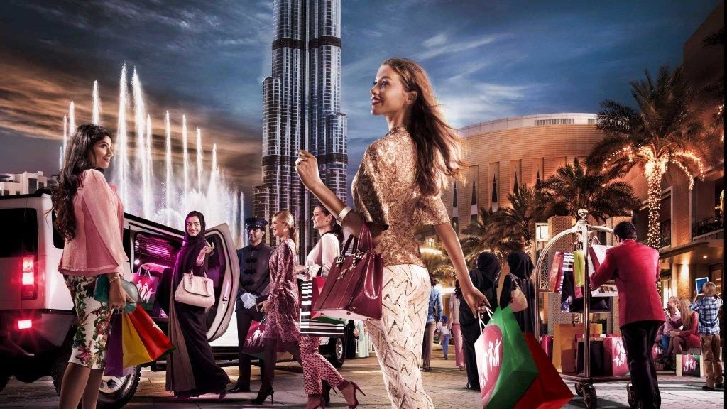 dubai-shopping-festival-1