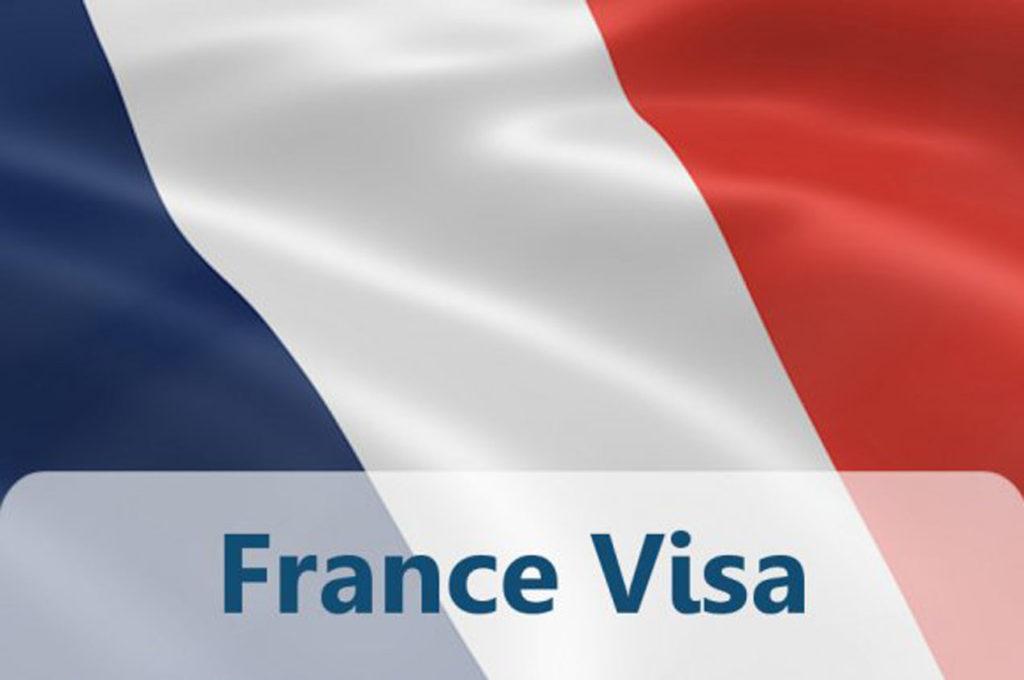 france_visa