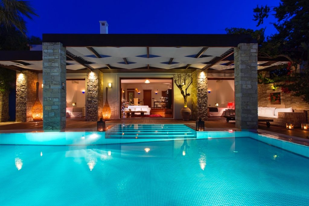 Porto-Zante-Luxury-Villas