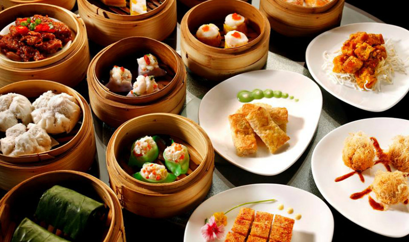 eat_china