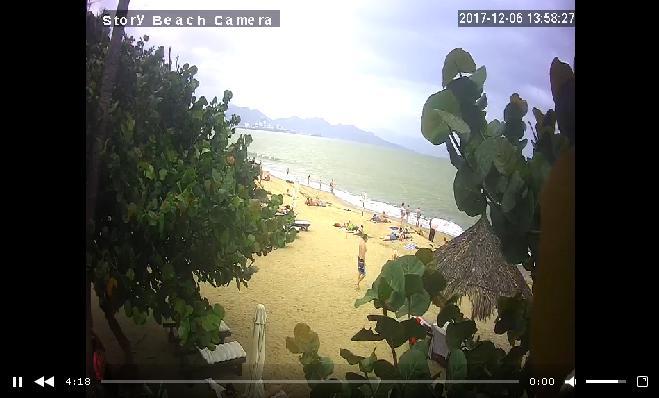 webcamera_nhatrang