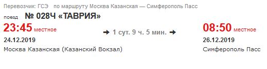msksim
